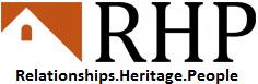 RHP General Agency - Relationships. Heritage. People.