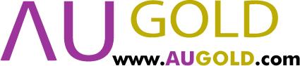 RHP General Agency - AU Gold