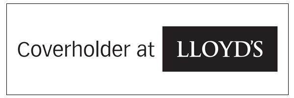 RHP General Agency - Coverholder at LLOYD's